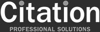 Citation Professional Solutions